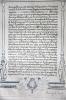 Dix Sujets Aimables dans le Goût Antique. [Lambert, André]. Rémy Chevalier.