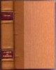 Le Corpus des sceaux de l'empire byzantin. Tome V. l'Eglise. Planches. . Laurent, V.