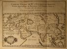 Relation du voyage de Monseigneur l'évêque de Beryte Vicaire apostolique du royaume de la Cochinchine, Par la Turquie, la Perse, les Indes, &c. ...