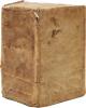 Institution de la religion chrestienne, nouvellement mise en quatre Livres : et distinguée par chapitres, en ordre & méthode bien propre ; Augmentée ...