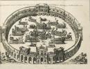Orbis maritimi sive rerum in mari et littoribus gestarum generalis historia.... MORISOT, Claude Barthélémy