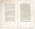 De la Littérature des Nègres, ou Recherches sur leurs facultés intellectuelles, leurs qualités morales et leur littérature ; suivies de Notices sur la ...