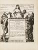 Recueil des plus illustres proverbes, divisés en trois livres, le premier contient les proverbes moraux, le second les proverbes joyeux et plaisans le ...