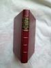 De Marseille en Cochinchine  -  Au Cambodge et au Laos (1889-1900) - Premier Volume. L'ORZA (Commandant de)