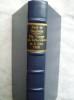 Notes prises sur un Voyage en Indo-Chine et à Java (22 Décembre 1894 au 3 mai 1895). NEUFVILLE (Paul de)