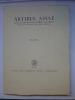 Artibus Asiae - MCMLVI- Vol. XIX, 1. [ARTIBUS ASIAE]