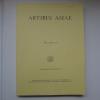 Artibus Asiae - MCMLXXXVIII- MCMLXXXIX, Vol. XLIX, 3/4. [ARTIBUS ASIAE]