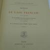 Notice sur le Laos Français. TOURNIER (M. le Lieutenant-Colonel)