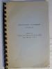 Introduction à la Musique Chinoise - Extrait du Bulletin de l'Université de l'Aurore, Série III - Tome 5, No1.. GROSBOIS (Ch.)- [MUSIQUE CHINOISE] ...