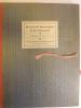 Recueil de Documents d'Art Décoratif - Série Décoration Chinoise - 3 Séries. [CHINESE DECORATIVE ART] [DECORATIONS CHINOISES]