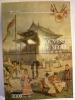 Souvenirs de Séoul - France-Corée 1886-1905. [COREE]