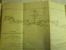 Voyage en Mongolie. DAVID (Armand Abbé)