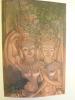 Un Pèlerin d'Angkor suivi de Le Livre de la Pitié et de la Mort . LOTI (Pierre)