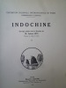 Indochine. LEVI (Sylvain) (sous la direction de) - [INDOCHINE]  [EXPOSITION COLONIALE INTERNATIONALE de PARIS]