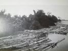 Eaux et Lumières, Journal de route sur le Mékong Cambodgien.. GROSLIER (George)
