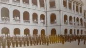 Royal Hong Kong Police Historical Photographs. [HONG KONG POLICE] [Postcards]