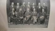 La Mission Lyonnaise d'Exploration Commerciale en Chine  (1895-1897). [EXPEDITION COMMERCIALE] [CHINE] [CHAMBRE DE COMMERCE DE LYON]