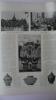 L'Art au Siam. RIVIERE (P.-Louis) - [SIAM] -