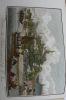 Vues de la Chine et de la Tartarie gravés en taille-douce par Simon, d'après les Dessins de William Alexandre - Avec des Explications traduites de ...