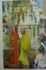 Les Pagodes d'Or. LOTI (Pierre) FOUQUERAY (D. Charles) - [BIRMANIE] [BURMA] -