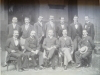 La Mission Lyonnaise d'Exploration Commerciale en Chine  - 1895-1897. [CHINE] [CHAMBRE DE COMMERCE DE LYON]