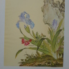 Everlasting Verdure of The Immortal Calix - An Album of Flower Studies. [CHINESE PAINTINGS] [CASTIGLIONE] [LANG SHIH-NING]