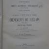L'Ouverture du Fleuve Rouge au Commerce et les Evénements du Tong-Kin (1872-1873) - Journal de Voyage et d'Expédition de J. Dupuis, Membre de la ...