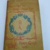 Bulletin des Amis du Vieux Hue, 2e Année No. 2, 1915 - Avril-Juin 1915.. [BULLETIN DES AMIS DU VIEUX HUE] [NAM GIAO]