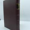 Bulletin des Amis du Vieux Hue, 19e Année No. 1, 1929 - Janvier-Mars 1929.. [BULLETIN DES AMIS DU VIEUX HUE] [QUANG-TRI] [QUANG BINH]
