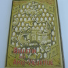 Bulletin des Amis du Vieux Hué  Juillet-Septembre 1922. [BULLETIN DES AMIS DU VIEUX HUE]