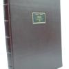 Chansons Cambodgiennes, musique recueillie par A. Tricon, poèmes de Ch. Bellan.. TRICON (A.)  -  BELLAN (CH.) - [CAMBODGE] [CHANSONS CAMBODGIENNES]