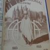 Le Monde Colonial Illustré, Tome X, 1933.. [COLONIES FRANCAISES]
