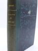 La Conquête du Tong-King par vingt-sept Français commandés par Jean Dupuis - Récit accompagné de son portrait, d'un auographe de lui et d'une carte ...