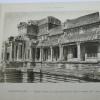 Ruines d'Angkor. [CAMBODGE] [ANGKOR] [PHOTO NADAL] - MONOD