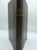 Le Chou-King, Texte Chinois avec une double Traduction en Francais et en Latin, des Annotations et un Vocabulaire par S. Couvreur S.J.. COUVREUR ...