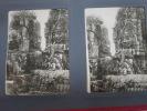 Angkor et l'Indochine. [INDOCHINE] [ALBUM PHOTOGRAPHIQUE] [ANGKOR]
