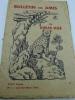 Bulletin des Amis du Vieux Hué - 26e Année Nos 3-4 -  Juillet-Décembre 1939.. [BULLETIN DES AMIS DU VIEUX HUE]