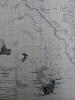 Essai d'Atlas Statistique de l'Indochine Française. [INDOCHINE] - [ATLAS STATISTIQUE] - BRENIER (Henri)