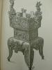 Bulletin des Amis du Vieux Hué - Avril-Juin 1919. [BULLETIN DES AMIS DU VIEUX HUE]
