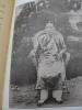 Bulletin des Amis du Vieux Hué - Avril-Juin 1924. [BULLETIN DES AMIS DU VIEUX HUE]