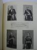 Iconographie Historique de l'Indochine Française - Documents sur l'Histoire de l'Intervention Française en Indochine. BOUDET (Paul) - MASSON (André)