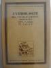 Anthologie des Conteurs Chinois Modernes. [LITTERATURE CHINOISE] [KIN YIN YU] [Traducteur]