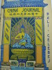 The China Journal - 1 issue  Vol XIII - No 4 - October 1930. Editors: Arthur de Sowerby and John C. Ferguson.. SOWERBY (Arthur de) - [NETHERLANDS ...