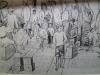 Les Joyeux Compagnons des Iles du Soleil - Aux Rives magiques de l'Insulinde. GUILLOTEAUX (Erique)