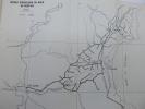 Inauguration du Réseau d'Irrigation du Nord du Ngê-An - Notice sur les Irrigations du Nghê-An.. [HYDRAULIQUE AGRICOLE EN INDOCHINE][NORD-ANNAM]