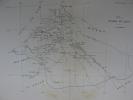Lang-Son, Combats, Retraite et Négociations . LECOMTE (Commandant) - [TONKIN] [CONQUETE DU TONKIN]