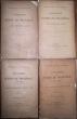 Catalogue du fonds de Provence. Bibliothèque de la ville de Marseille. I : Bibliographie et périodiques, Histoire civile - II : Histoire religieuse, ...