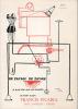 Francis Picabia. Prefazione / préface : Marcel Duchamp.. Camfield, William - Duchamp, Marcel (préf.)