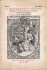 La Bibliothèque d'un Humaniste, d'après les livres choisis principalement dans les bibliothèques de Prosper Blanchemain et de M. Alfred Pereire. ...