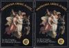 Colonisation, liberté, égalité... Un choix d'ouvrages fait dans les collections de la Bibliothèque Schoelcher. Léger, Jacqueline (ed.)